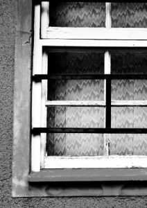 window-with-burglar-bars